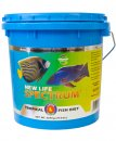 New Life Spectrum Large Sinking (3mm-3.5mm) 2200g