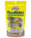 Tetra Pleco Algae Wafers 150G