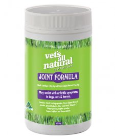 Vets All Natural Health Joint Support 500g