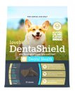 LoveBites DentaShield Dental Health 30s Chews
