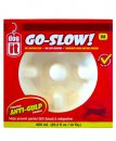 Dogit Go Slow Anti-Gulping Dog Dish 600ml White