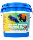New Life Spectrum Thera+A Medium Sinking (2mm-2.5mm) 2200g