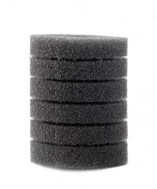 Aquael Turbo Filter Sponge 1000/1500/2000