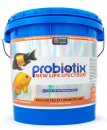 New Life Spectrum Probiotix Regular Sinking (1mm-1.5mm) 2200g