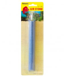 STF Air Stone 6 inch Dome Shape AS206