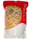 STF Small Parrot Mix 1kg