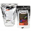 Dainichi Colour FX Sinking Small Pellet 500g 3mm