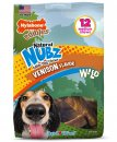 Nylabone Nubz Antlers 12Pack Medium