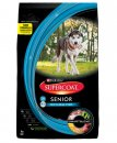 Supercoat Dog Senior 7+ Fish 3kg