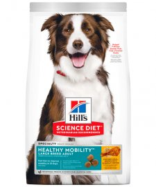Hills Canine Adult Healthy Mobility Large Breed 12kg