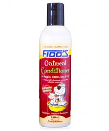 Fidos Oatmeal Conditioner 250ml