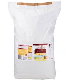 Di-Vetelact 20kg Low lactose Animal Supplement