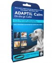Ceva Calm Adaptil Collar for Large Dogs 70cm