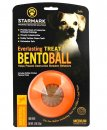Starmark Bentoball Medium for Dogs 7-18kg