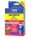 API Test Kit Nitrite for Fresh And Saltwater