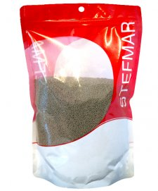 STF Quickgrow High Protein Floating Pellets 1.5kg Size Baby 1mm