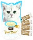 KitCat Purr Puree Chicken Smoked Fish 60g