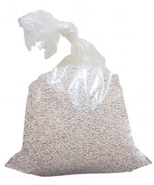 STF Top Layer Mash 10kg Complete Feed for Laying Hens Blend Crushed Grains