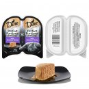 Dine Perfect Portions 2x37.5g Pate Turkey