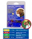 Beaupets Gentle Leader Large - Blue
