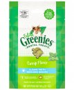 Greenies Cat Feline 60g Catnip