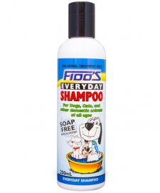 Fidos Everyday Shampoo 250ml