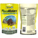 Tetra Pleco Algae Wafers 86g