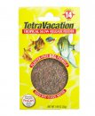 Tetra Vacation Tropical Fish Food Feeder14 Days 30G