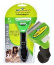 Furminator Deshedding Tool Dogs Small Long Hair