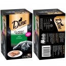 Dine 7x85g Classic Terrine With Chicken