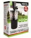 Aquael Turbo Filter 2000