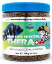 New Life Spectrum Thera+A Large Sinking (3mm-3.5mm) 150g