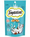 Temptations for Cats Tempting Tuna 85g