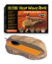 Exo Terra Heating Rock Medium