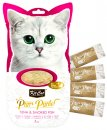 KitCat Purr Puree Tuna Smoked Fish 60g