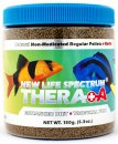 New Life Spectrum Thera+A Regular Sinking (1mm-1.5mm) 150g