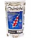 Dainichi Koi Food Premium Floating Small Pellet 500g