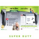 Andis SuperDuty SMC 2 Speed Clipper