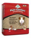Oxbow Pure Comfort Bedding 16.4l