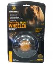 Starmark Wheeler Medium for Dogs 7-18kg