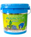 New Life Spectrum AlgaeMax Wafers Sinking (12mm-12.5mm) 2200g