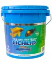 New Life Spectrum Cichlid Regular Sinking (1mm-1.5mm) 2.0Kg
