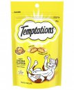Temptations for Cats Tasty Chicken 85g