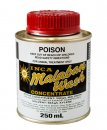 Inca Malaban Wash Concentrate 250ml
