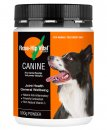 Rose-Hip Vital Canine 500g - For Dogs Joint Health