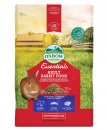 Oxbow Essentials Adult Rabbit Food 2.25kg