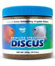 New Life Spectrum Discus Regular Sinking (1mm-1.5mm) 300g