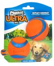 Chuckit Ultra Ball 6cm Medium 2Pack
