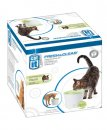 Catit Fresh n Clear Cat or Puppy 3Ltr Drinking Fountain