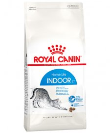 Royal Canin Cat Indoor 10Kg